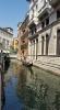005-Venise