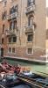 009-Venise