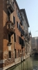 003-Venise