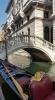 010-Venise