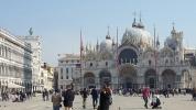 011-Venise