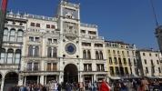 012-Venise