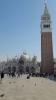 013-Venise