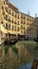 014-Venise