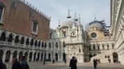 015-Venise