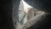 017-Venise