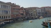 007-VeniseJ2-