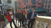 015-VeniseJ2-
